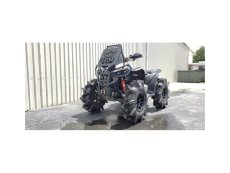 Квадроцикл BRP CAN-AM RENEGADE X MR 1000R