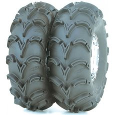 шина для квадроцикла itp mud lite sp 20x11-9